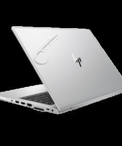 خرید لپ تاپ دست دوم و کارکرده HP مدل EliteBook 745 G2