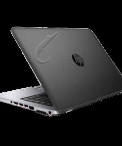 خرید لپ تاپ دست دوم و کارکرده HP مدل EliteBook 840 G1