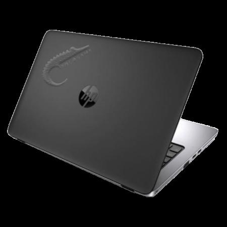 خرید لپ تاپ دست دوم و کارکرده HP مدل EliteBook 840 G2