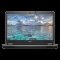خرید لپ تاپ دست دوم و کارکرده Dell مدل E6440