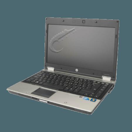 خرید لپ تاپ دست دوم و کارکرده HP مدل EliteBook 8440p