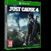 خرید بازی Just Cause 4 برای Xbox One
