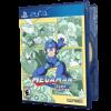 خرید بازی دست دوم و کارکرده Mega Man Legacy Collection برای PS4