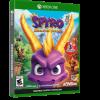 خرید بازی Spyro Reignited Trilogy برای Xbox One