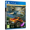 خرید بازی Rocket League Ultimate Edition برای PS4
