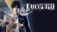 بازی Judgment