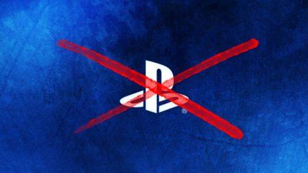 کمپانی Sony