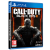 خرید بازی Call of Duty Black Ops 3 برای PS4