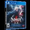 خرید بازی Nioh برای PS4