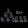 خرید پیچ دسته PS4