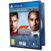 خرید بازی دست دوم و کارکرده Formula 1 2019 Anniversary Edition برای PS4