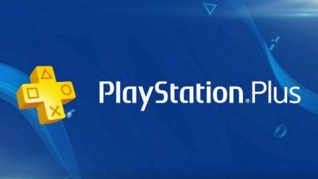 بازی های رایگان PlayStation Plus