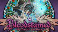 بازی Bloodstained Ritual Of The Night