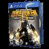 Duke-Nukem-خرید-بازی-دست-دوم