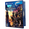 Kingdom-Hearts-3-خرید-بازی-دست-دوم