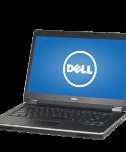 خرید لپ تاپ دست دوم و کارکرده Dell مدل E6440-Core i7 4600