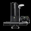 خرید-Xbox-360-سوپر-اسلیم-کینکنت