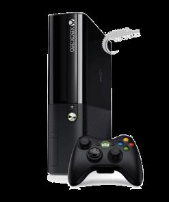 خرید-Xbox-360-سوپر-اسلیم-