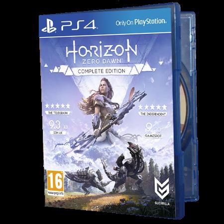 Horizon-zero-down-complete-edition-crocogame