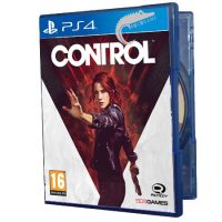 control-ps4-game-crocogame