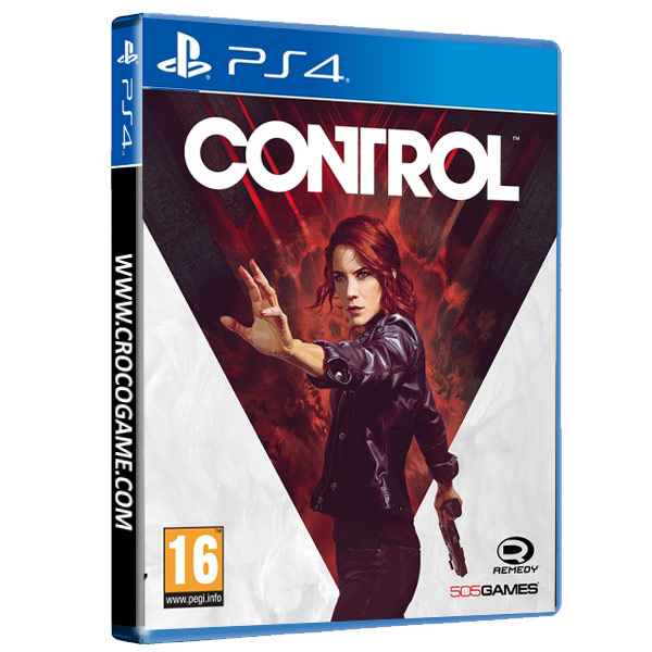 control-video-game-ps4-game-crocogame
