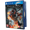 darksiders-warmastered-edition-crocogame