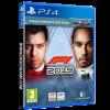 خرید بازی F1 2019 برای PS4