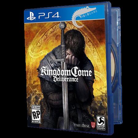 kingdom-come-deliverance-crocogame