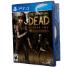 the-walking-dead-season-2-ps4-crocogame