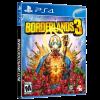 خرید بازی borderlands 3