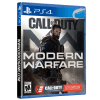 خرید بازی Call of Duty Modern Warfare