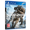 ghostrecon-break-poin-crocogame