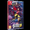 خرید بازی Marvel Ultimate Alliance 3: The Black Order برای Nintendo Switch