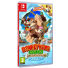 خرید بازی Donkey Kong Country: Tropical Freeze برای Nintendo Switch