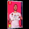 خرید بازی fifa 20 برای Nintendo Switch