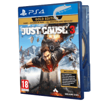 just-cause3-gold-edition-crocogame
