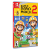 خرید بازی Super Mario Maker 2 برای Nintendo Switch