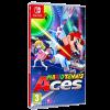 خرید بازی Mario Tennis Aces برای Nintendo Switch