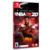 خرید بازی NBA 2K20 برای Nintendo Switch
