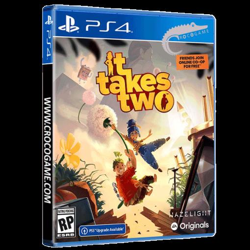 خرید-بازی-it-takes-two-ps4