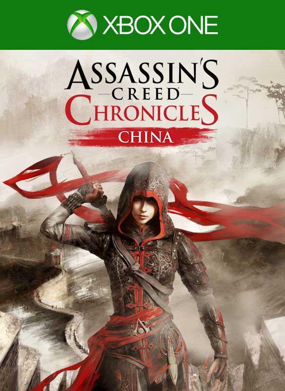 Assassin's-Craad-Chronicle-Chia-نصب-بازی-ایکس-باکس-وان-آفلاین