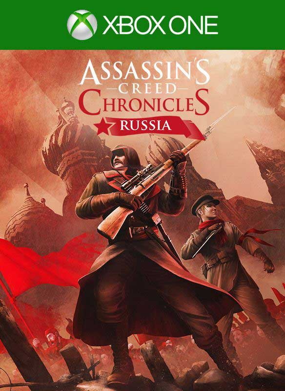 Assassin's-Craad-Chronicle-Russia-نصب-بازی-ایکس-باکس-وان-آفلاین