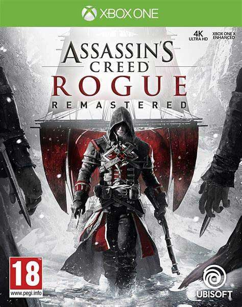 Assassin's-Craad-Rogue-نصب-بازی-ایکس-باکس-وان-آفلاین