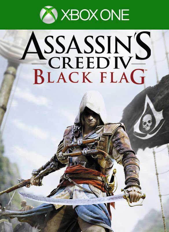 Assassin's-Creed-Black-Flag-نصب-بازی-ایکس-باکس-وان-آفلاین