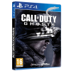 خرید بازی Call of Duty: Ghosts برای PS4