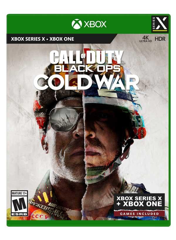 Call-of-duty-black-ops-Cold-War-نصب-بازی-ایکس-باکس-وان-آفلاین