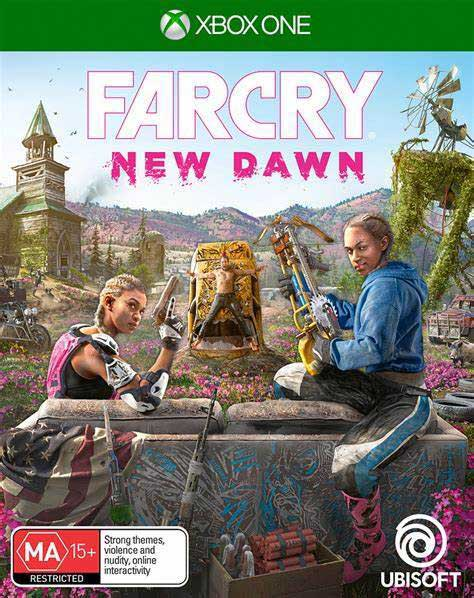 Farcry-New-Down-نصب-بازی-ایکس-باکس-وان-آفلاین