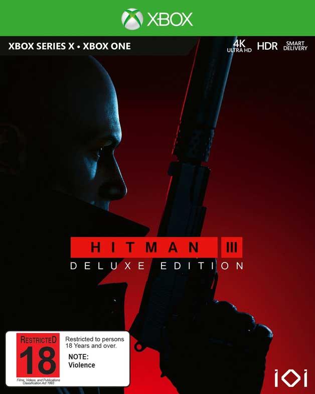 Hitman-3-نصب-بازی-ایکس-باکس-وان-آفلاین