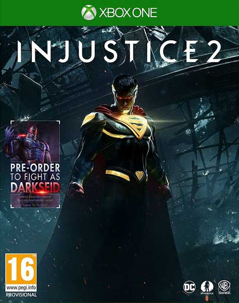 Injustice-2نصب-بازی-ایکس-باکس-وان-آفلاین