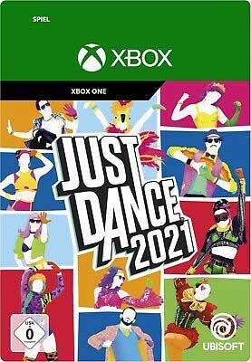 Kinect-Just-Dance-2021-نصب-بازی-ایکس-باکس-وان-آفلاین